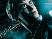 28815-harry-potter-and-the-half-blood-prince-02.jpg